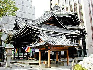 http://www.y-morimoto.com/saigoku/saigoku18a_12.jpg